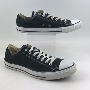 Chuck Taylor Converse All Star Shoes Sneakers
